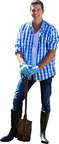 Construction Cleaning Brighton