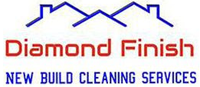 End of Lease Cleaning Springwood