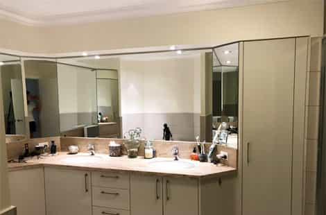 Construction Cleaning Gold Coast